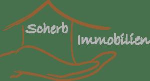 immo_scherb_logo-SAUBER