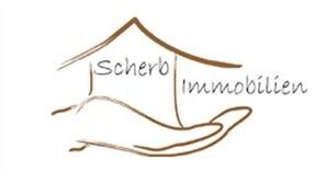 scherb-immo_logo