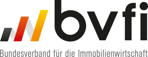 BVFI-Logo-PDF_Bundesverband-fur-die-Immobilienwirtschaft