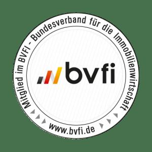 BVFI_Siegel