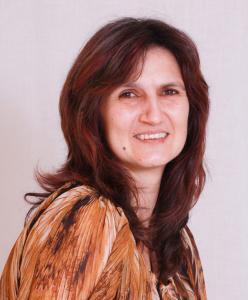 Carmen Scherb