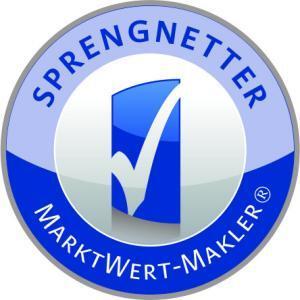 logo_marktwert-makler_3122012