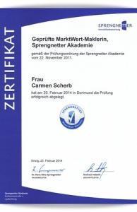 MarktwertMakler Zertifikat_KLEIN_Schatten