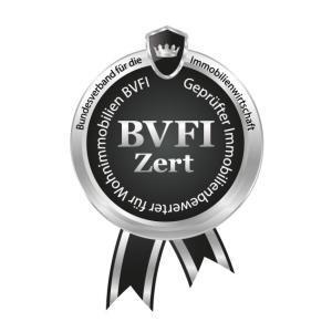 Siegel_BVFI_Silber