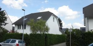 Haus in Limbach-Oberfrohna
