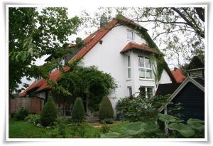 Doppelhaushälfte - Gerhardshofen