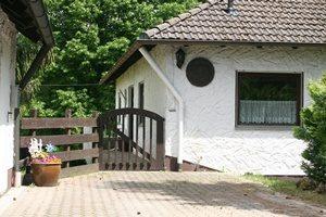 Haus - Gössweinstein
